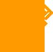 usb-icon